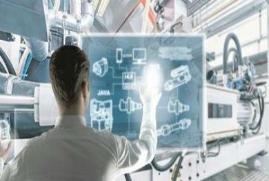 Empresas del Clúster analizan el nivel de implantación de la Industria 4.0 en sus organizaciones