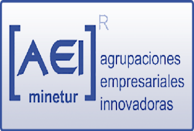 METAINDUSTRY4 acknowledged as Excellent Innovation Cluster (AEI) by the Spanish Ministry of Economy, Industry and Competitiveness