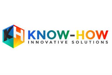MetaIndustry4 sigue creciendo con nuevas incorporaciones como la de KHISGROUP