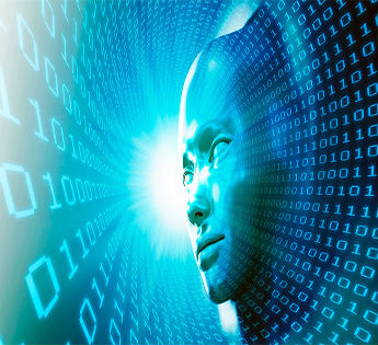 Nivel de transformación digital de la industria del metal