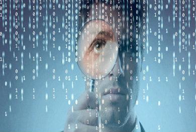 Las empresas industriales del Clúster analizan su nivel de transformación digital (Industria 4.0)