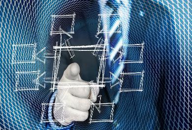 """Seminario Industria 4.0: """"Aplicación de Big Data a procesos industriales"""""""
