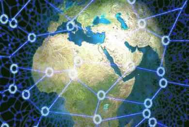 20 de marzo, Comisión de Integración en Cadenas Globales de Valor
