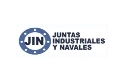JIN, Juntas Industriales y Navales nuevo asociado de MetaIndustry4
