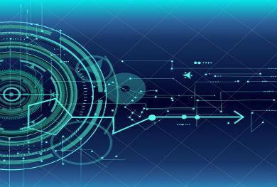 Acciones MI4 para la Transformación digital de los socios del Cluster