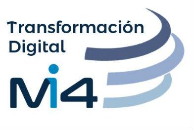 Comienza el despliegue de los primeros planes de apoyo a la transformación digital de MetaIndustry4