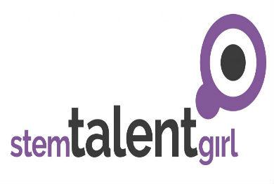 STEM Talent Girl llega a Asturias