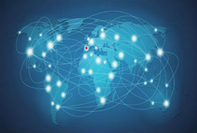 4 de octubre, Comisión de Integración en Cadenas Globales de Valor