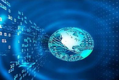 11 de octubre, Comisión de Innovación Colaborativa y Mejora Tecnológica