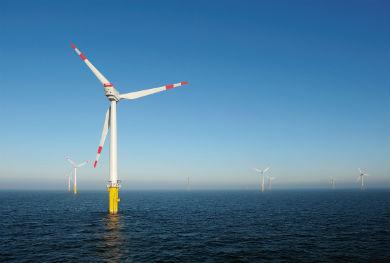 El Proyecto Nessie busca soluciones a la corrosión en instalaciones offshore