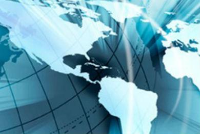 Asturex lanza el Programa PIWAS, de identificación temprana de licitaciones en bancos multilaterales