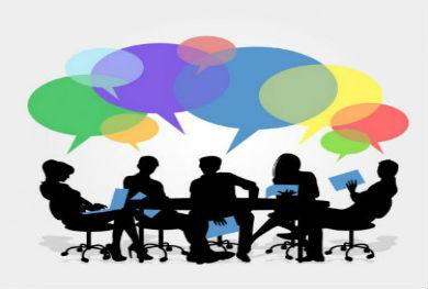 9 de noviembre, Comisión de Gestión del Capital Humano