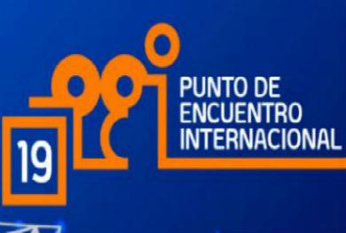 XIX Punto de Encuentro Internacional de Asturex