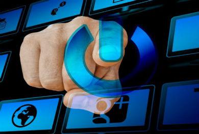 13 de febrero, Comisión de Innovación Colaborativa y Mejora Tecnológica