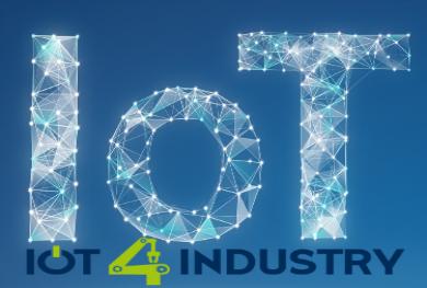 Financiación europea para proyectos de integración y uso de Internet de las Cosas en la Industria