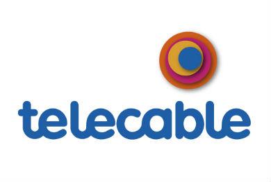 Telecable nuevo socio del Clúster MetaIndustry4