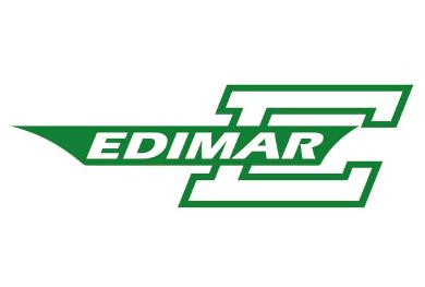 MetaIndustry4 da la bienvenida a Edimar como nuevo socio