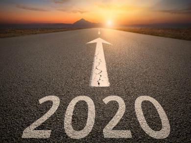 2020 en #MI4