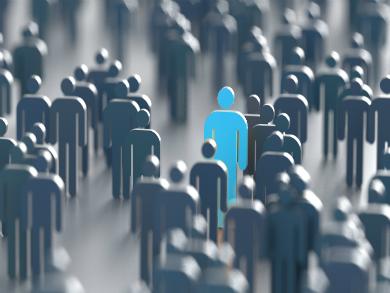 MI4 acogió a expertos internacionales en las jornadas sobre atracción y retención del talento en la industria
