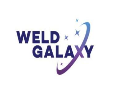 Convocatoria WeldGalaxy para PYMES