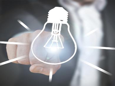 Impulsando la innovación en la Comisión de Innovación Colaborativa y Mejora Tecnológica
