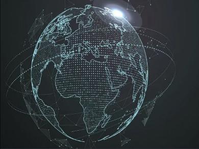 Comisión de Integración de Cadenas Globales de Valor: nuevas oportunidades de negocio