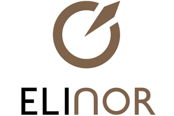 MetaIndustry4 da la bienvenida a Elinor como nuevo socio