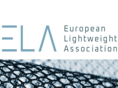 MI4 se adhiere a la European Lightweight Association