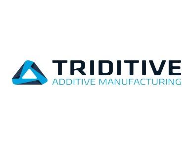 Nuevo #socioMI4: la empresa Triditive se une al Clúster