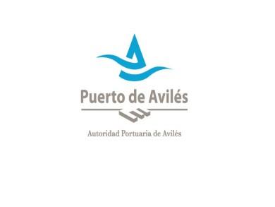 MetaIndustry4 da la bienvenida al Puerto de Avilés